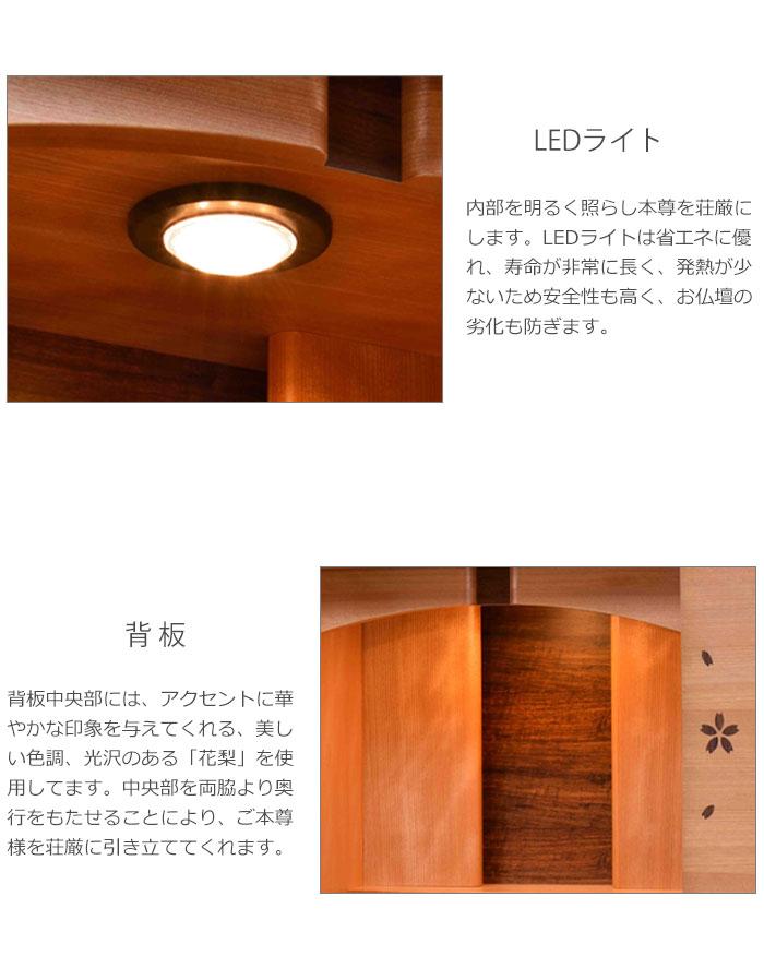 ニュー桜18号_4