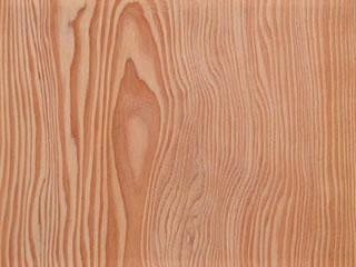 屋久杉 材質2