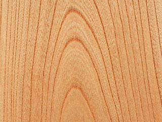 欅 材質2