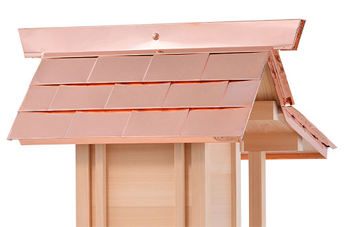 板宮 屋根2