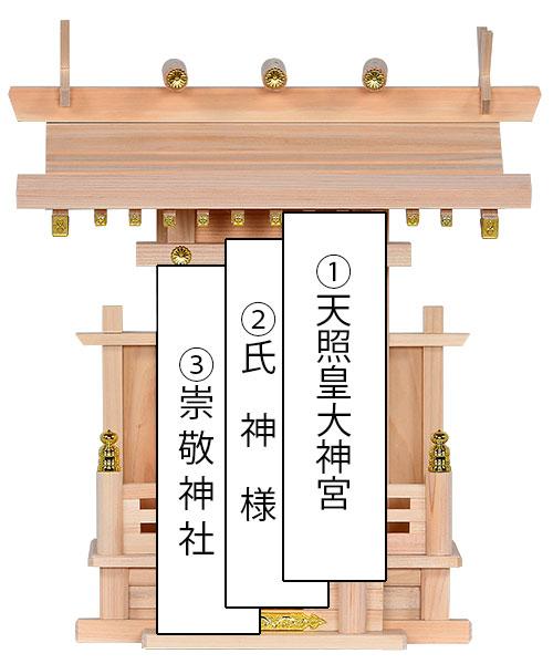中神明_札名1