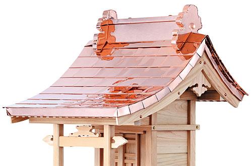 外宮屋根2